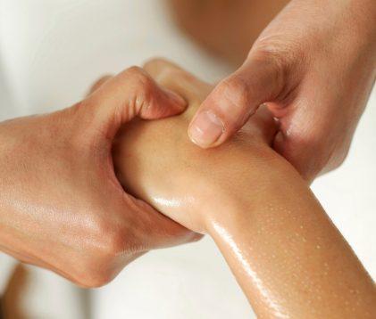 Osteopathe Tonneins
